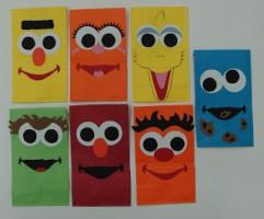 Sesame Street 1 e1451584665200