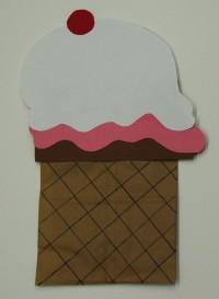 ice cream cone 1 e1451584728334
