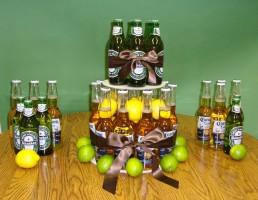 beer cake 1 e1451588427977