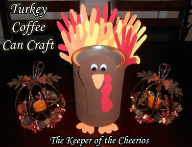 coffee can turkey project2 e1451591453443