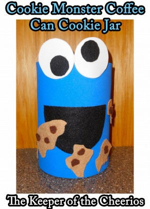 cookie monster jar 2 e1451591700655
