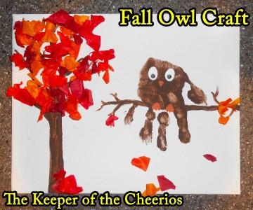 fall owl 4 e1451591962129