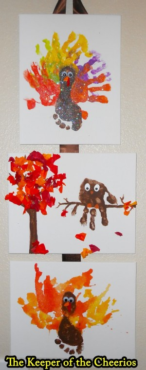 kids fall decor e1451592020418