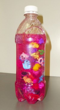 sensory gel bottle 2