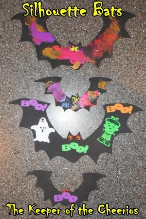 silhouette bats 3 e1451591153480
