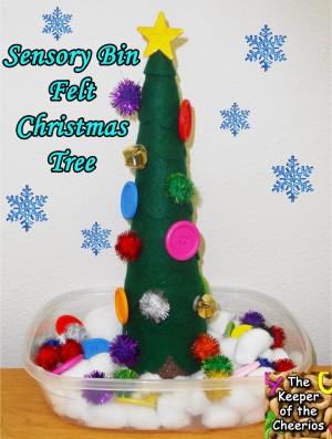 tree 8 e1451603651107
