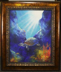 turtle e1451590310865