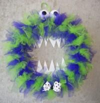wreath 1 e1451588897200