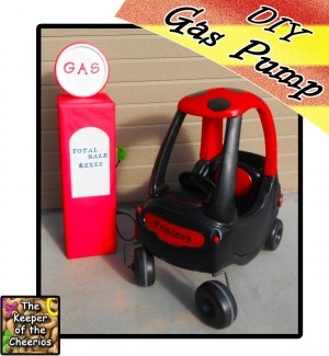 gas pump DIY3 e1451603137615