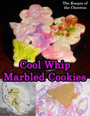 marble cookies e1451602962211