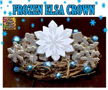ELSA CROWN2