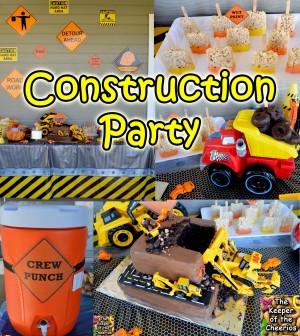 construction e1451610589535
