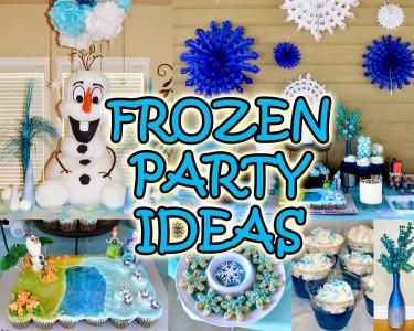 frozen e1451609830950