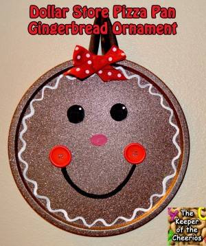 gingerbread ornament e1451616215173