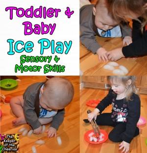 ice play e1451607448468