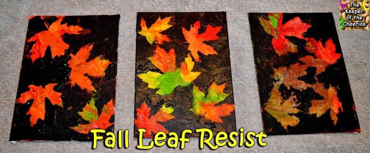 leaf e1451610742714