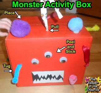 monster box e1451605108523