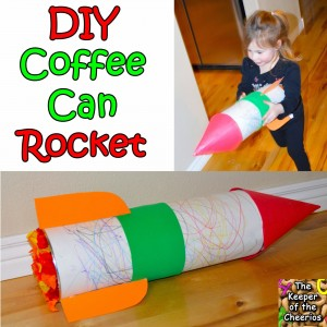 rocket diy e1451607557568
