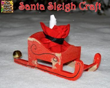 santa sleigh e1451615846186