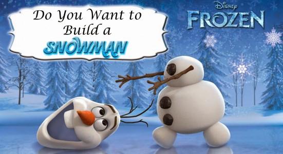 snowman e1451609910229
