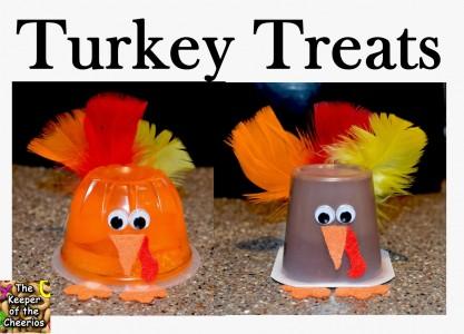 turkey treats e1451611431815