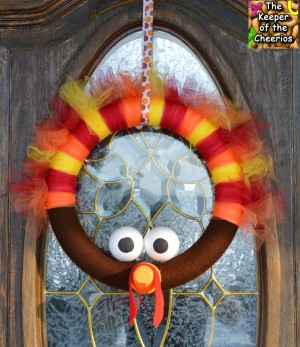turkey wreath1 e1451615992103