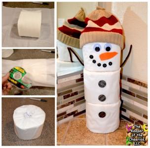 TP Snowman e1451618421791