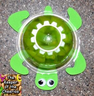 Turtle Jello Cup e1451618441735
