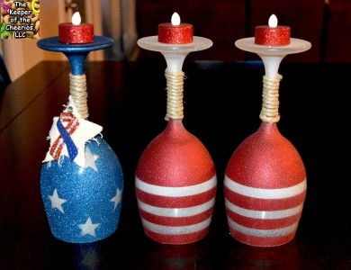 flag wine glasses e1451617660849