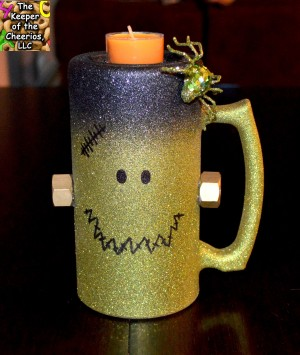 frankie beer mug e1451617686795