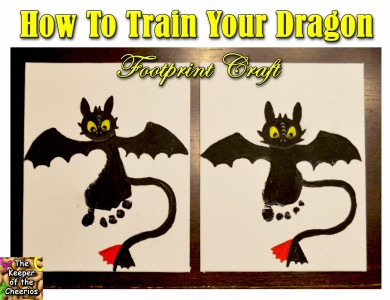 how to train your dragon footprints e1451617799742