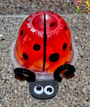 lady bug jello cup e1451617871325