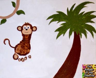 monkey prints e1451617994800