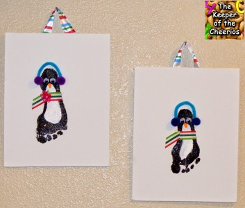 penguine e1451617246864