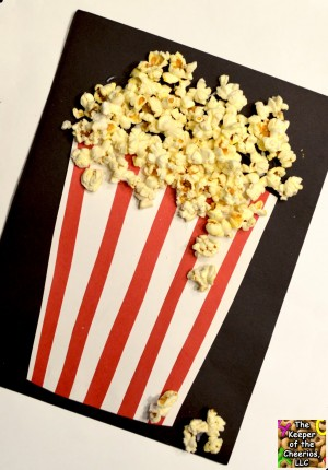popcorn e1451618130857