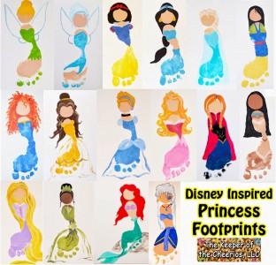 princess2 e1451618169133