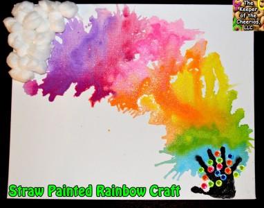 rainbow5 e1451618292917