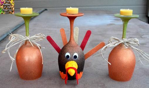 turkey 1 e1451618429190