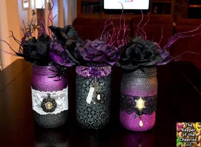 halloween mason jars e1451622689449