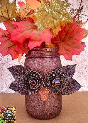 owl mason jarsm