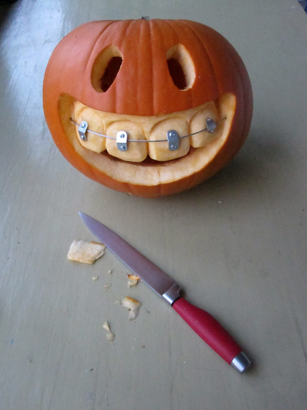 Fun Pumpkin Carving Decorating Ideas The Keeper Of The Cheerios