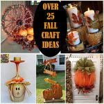 FALL CRAFT SM