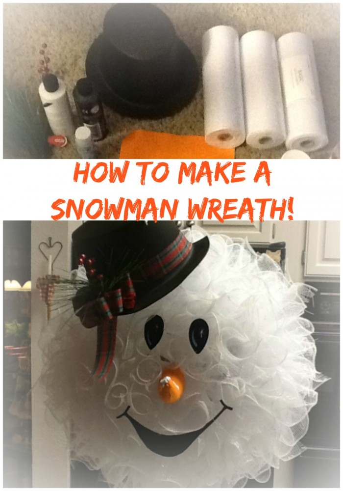 snow-man-wreath-e1448495168635