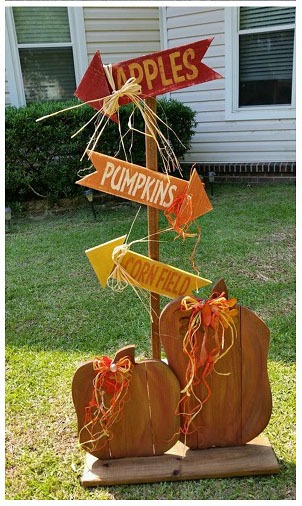 best-wood-pallet-halloween-decorations