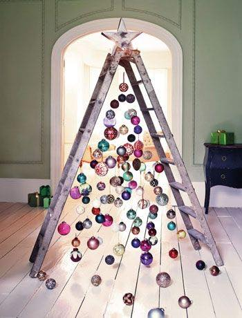 ornament-tree