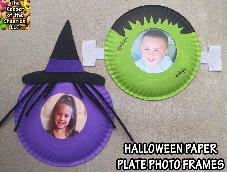 halloween-paper-plates-2