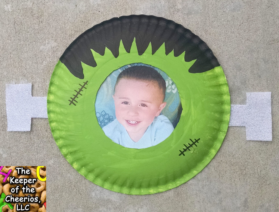 paper-plate-frankie
