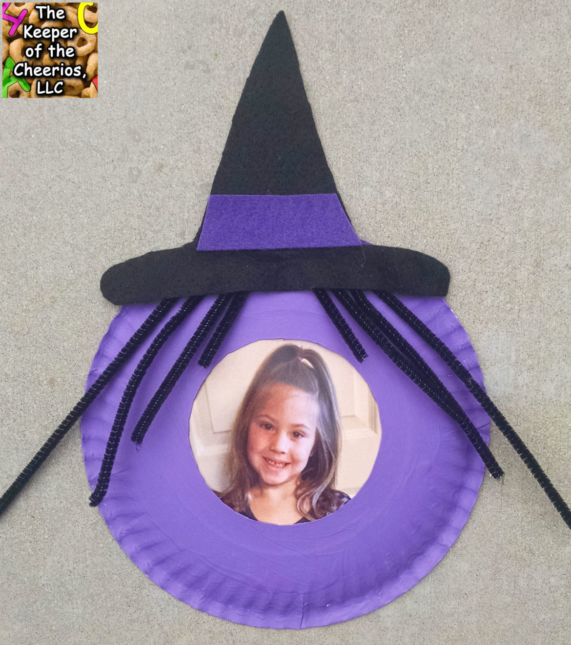 paper-plate-witch