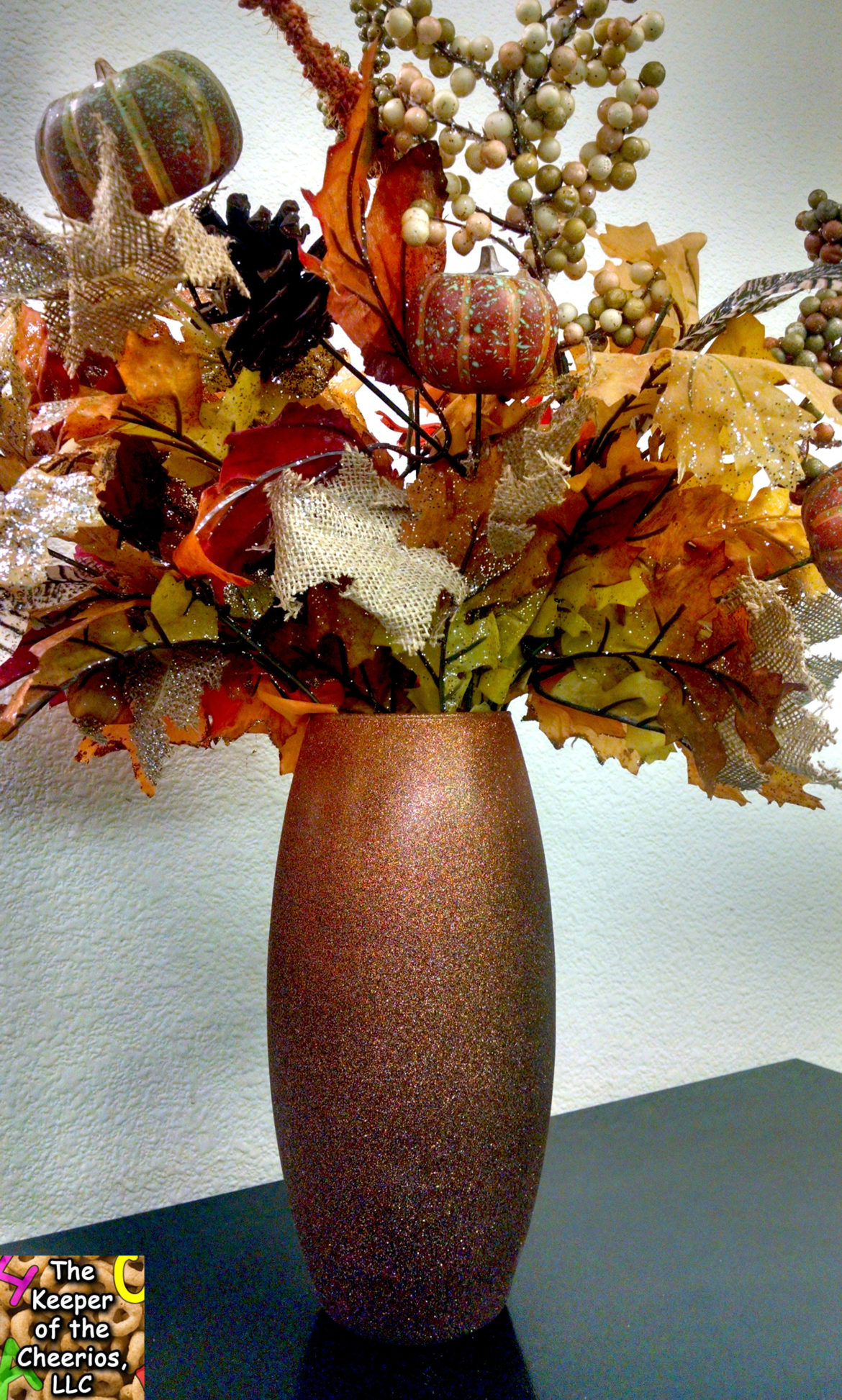 thanksgiving-turkey-vase-2
