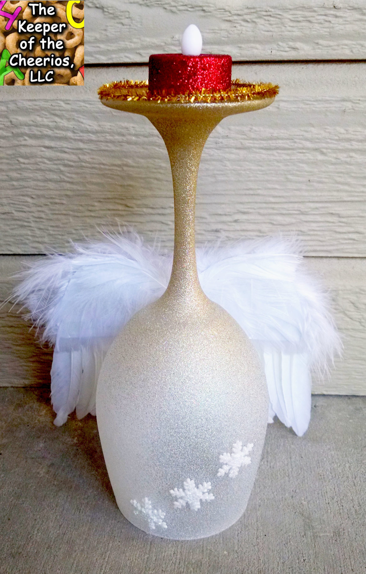 angle-wine-glass-candle-holder-1